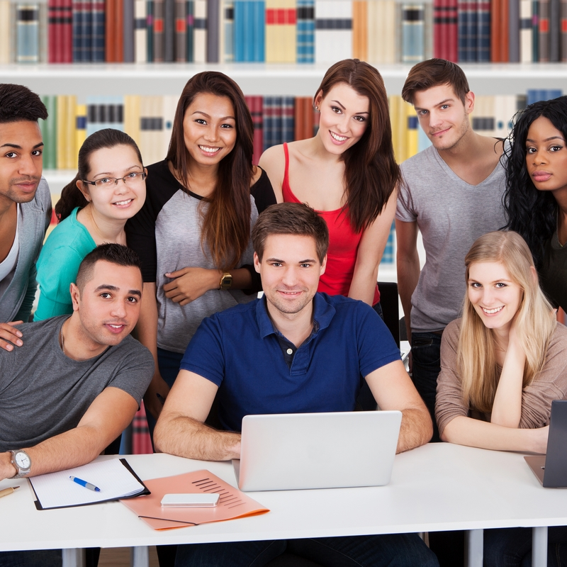 list of jobs for college students 9 high-paying part-time jobs the key to finding a part-time job for a busy college student is here's a list of high-paying part-time jobs for college students.