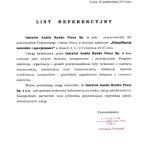Powiatowy Urząd Pracy Konin