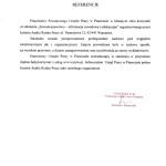 Powiatowy Urząd Pracy Piaseczno