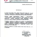 Wojewódzki Urząd Pracy Białystok