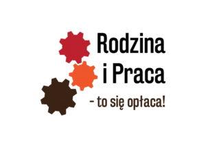 logo Rodzina iPraca kolor CMYK (1)